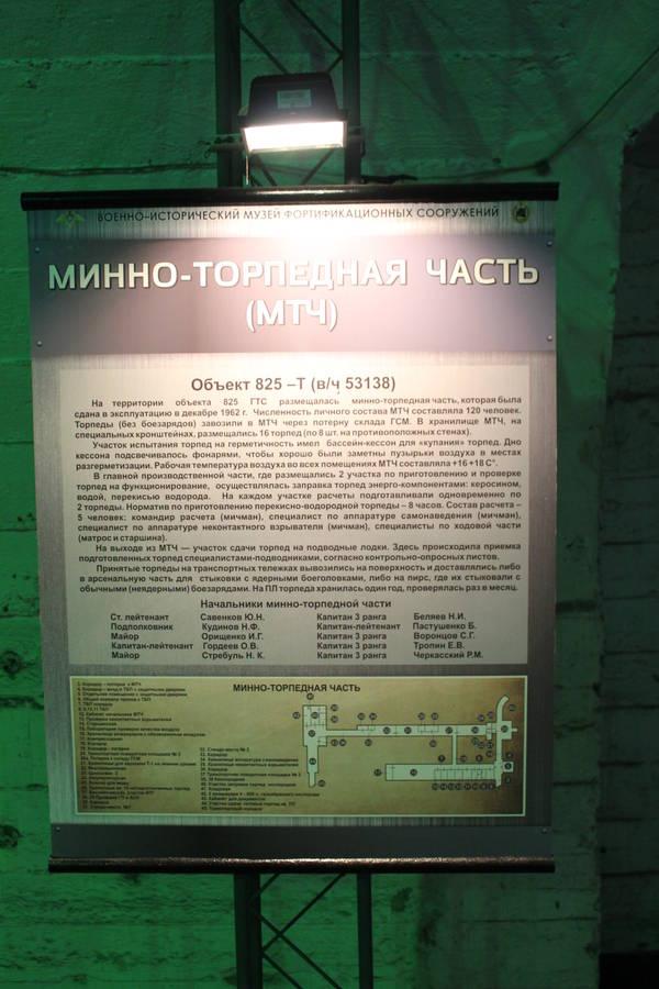 http://s7.uploads.ru/t/Hb87h.jpg