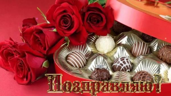 http://s7.uploads.ru/t/HcDAV.jpg