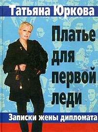 http://s7.uploads.ru/t/Hd4Mj.jpg