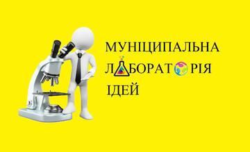 http://s7.uploads.ru/t/Hg1Th.jpg