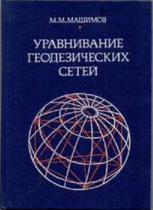http://s7.uploads.ru/t/HkWia.jpg