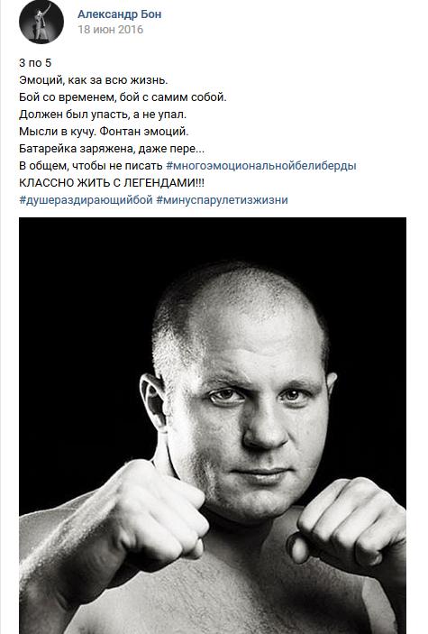 http://s7.uploads.ru/t/HkvR1.png