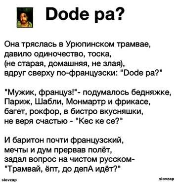 http://s7.uploads.ru/t/HnQuS.jpg
