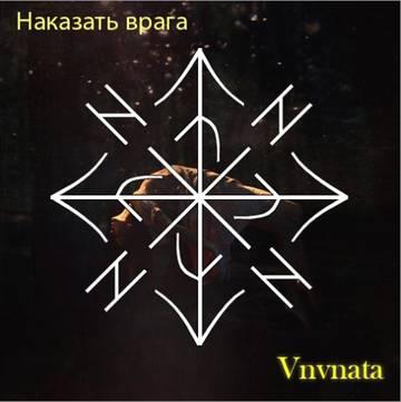 http://s7.uploads.ru/t/HoXV1.jpg