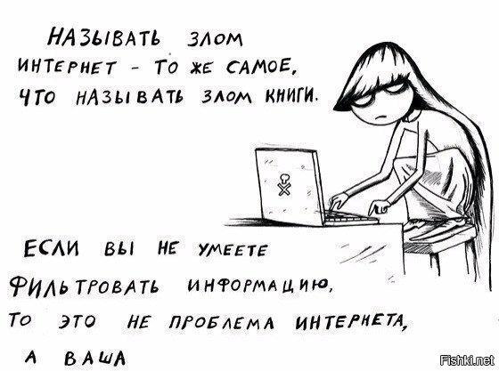 http://s7.uploads.ru/t/Hu6li.jpg