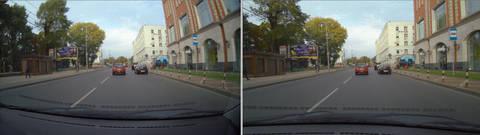 http://s7.uploads.ru/t/HvtGO.jpg