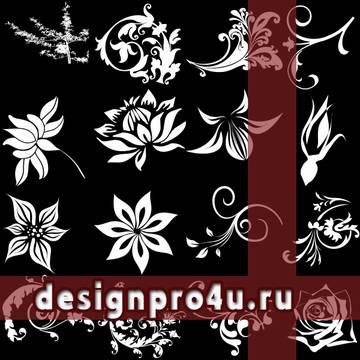 http://s7.uploads.ru/t/HxASX.jpg
