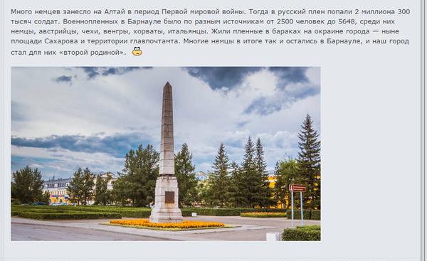 http://s7.uploads.ru/t/HxB9D.png