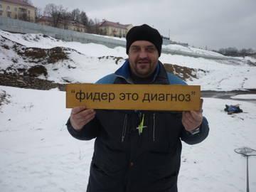 http://s7.uploads.ru/t/I0RCG.jpg