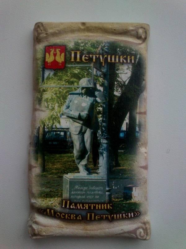 http://s7.uploads.ru/t/I3MKo.jpg