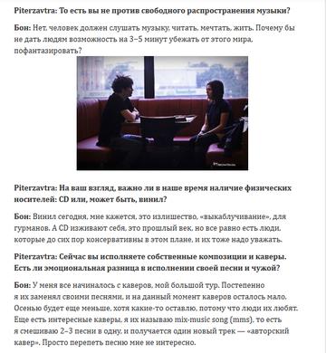 http://s7.uploads.ru/t/I3Zgh.png