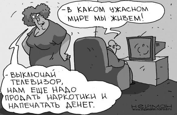 http://s7.uploads.ru/t/I59aw.jpg