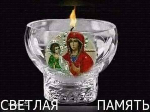 http://s7.uploads.ru/t/I5yWh.jpg