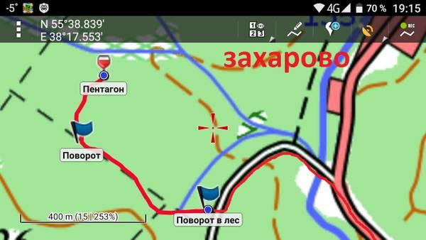 http://s7.uploads.ru/t/IAdC7.jpg