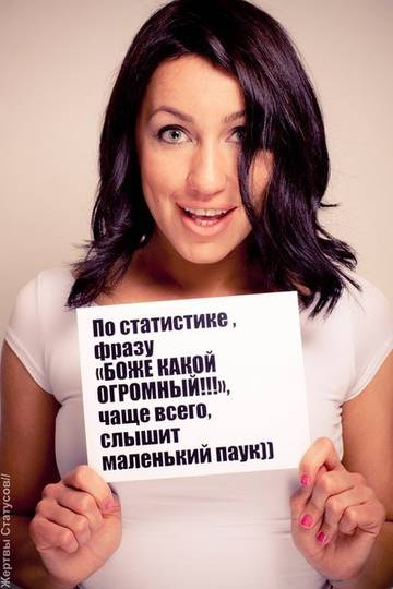 http://s7.uploads.ru/t/IDHQW.jpg