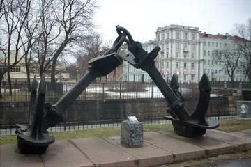 http://s7.uploads.ru/t/IDivn.jpg