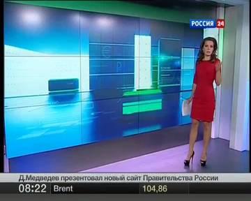 http://s7.uploads.ru/t/IF4sA.jpg