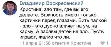 http://s7.uploads.ru/t/IFsxc.jpg