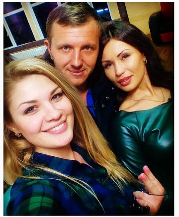 http://s7.uploads.ru/t/IKX17.png