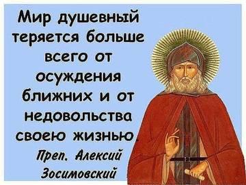 http://s7.uploads.ru/t/IKaBM.jpg