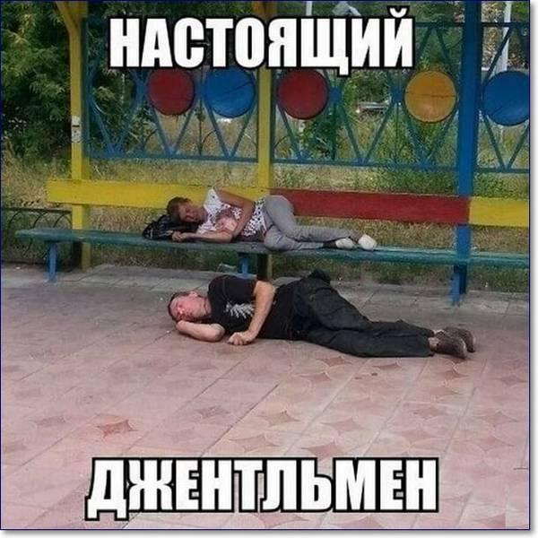 http://s7.uploads.ru/t/IMUi2.jpg