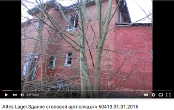 http://s7.uploads.ru/t/IOgWc.png