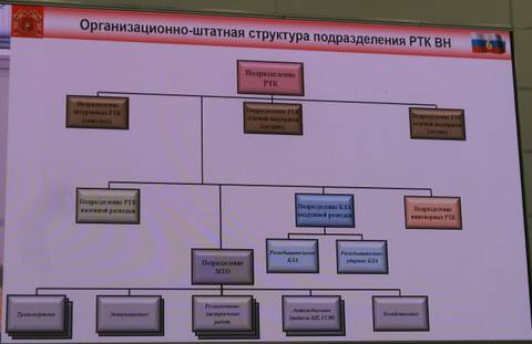 http://s7.uploads.ru/t/IPFX8.jpg