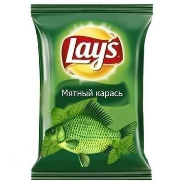http://s7.uploads.ru/t/ITHWc.jpg