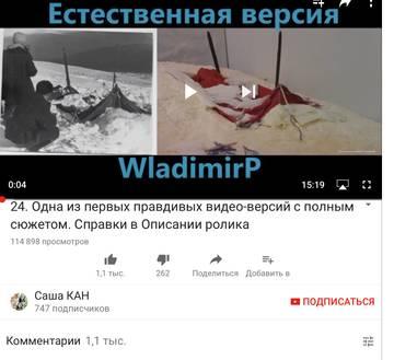 http://s7.uploads.ru/t/IVeXU.jpg