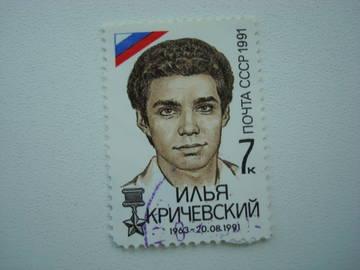 http://s7.uploads.ru/t/IWFNQ.jpg
