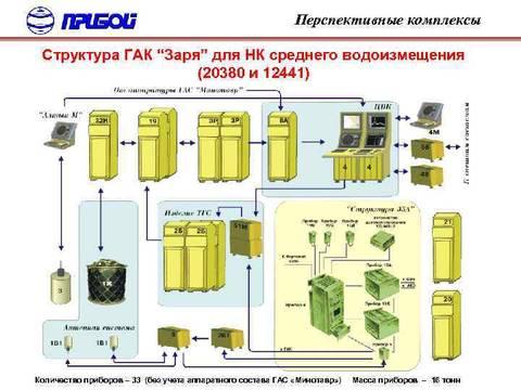 http://s7.uploads.ru/t/IX0Op.jpg