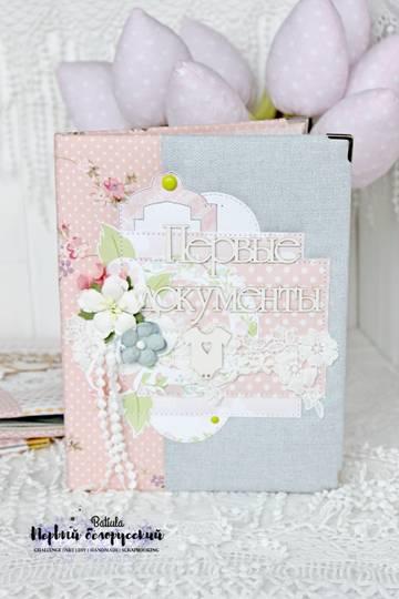 http://s7.uploads.ru/t/IX3dc.jpg