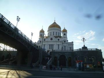 http://s7.uploads.ru/t/IXSsD.jpg