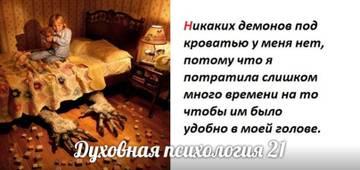 http://s7.uploads.ru/t/Iftpx.jpg