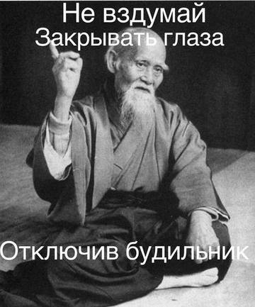 http://s7.uploads.ru/t/IgSMe.jpg