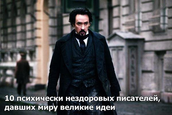 http://s7.uploads.ru/t/IiJjx.jpg