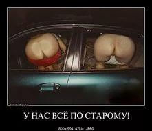 http://s7.uploads.ru/t/IiYsD.jpg