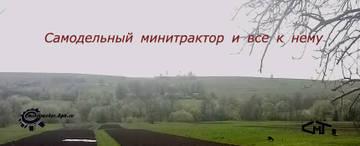 http://s7.uploads.ru/t/Ij8F0.jpg