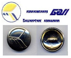 http://s7.uploads.ru/t/Il36t.jpg
