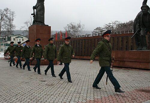 http://s7.uploads.ru/t/Ilb5r.jpg