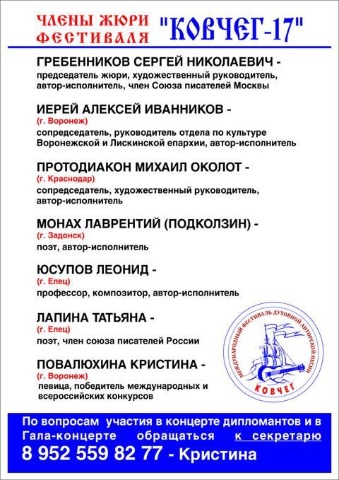http://s7.uploads.ru/t/IljSL.jpg