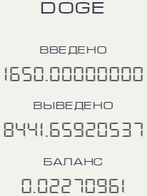http://s7.uploads.ru/t/IlwFy.jpg