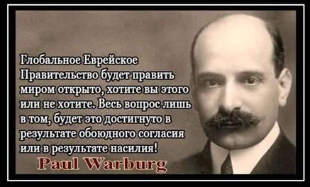http://s7.uploads.ru/t/Ir7ZD.jpg