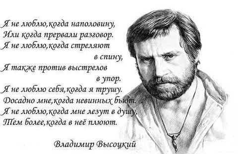 http://s7.uploads.ru/t/IthH2.jpg