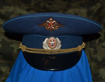 http://s7.uploads.ru/t/IuyUi.jpg