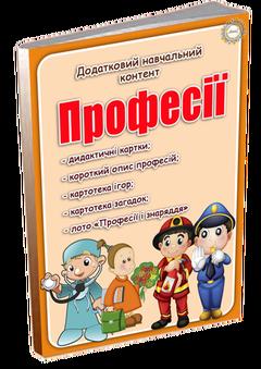 http://s7.uploads.ru/t/IvUeO.png