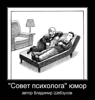 http://s7.uploads.ru/t/J2OUY.jpg
