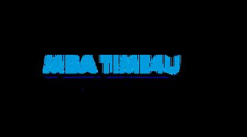http://s7.uploads.ru/t/J4EnV.png