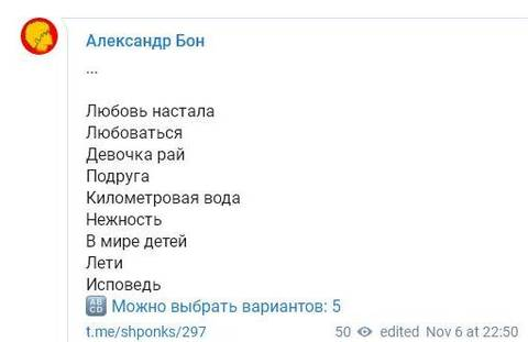 http://s7.uploads.ru/t/J4wUa.jpg