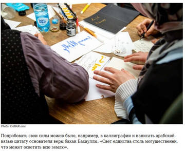 http://s7.uploads.ru/t/J8Qbq.jpg